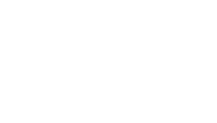 RX Global Website_Copy 2-12