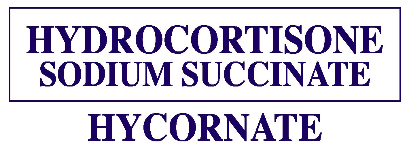 Hycornate-logo